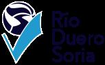 Río Duero Voley